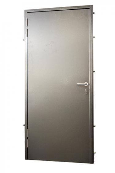 PERSONAL DOORS  sc 1 st  Marley Enterprises & PERSONAL DOORSSTEEL DOORSMETAL DOORSSTRONG DOORS